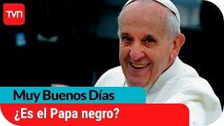 ¿Qué dicen las profecías sobre el Papa Francisco? | Muy buenos días