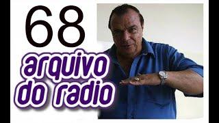 2 Histórias com Gil Gomes 68