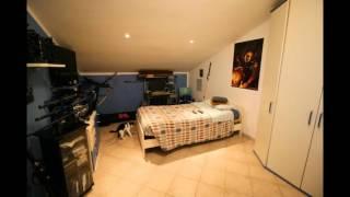 Porzione terratetto indipendente in bifamiliare in Vendita a San Vincenzo (LI)