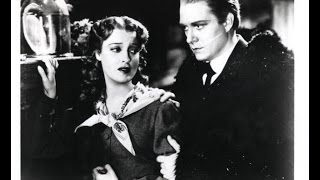 Obey Your Heart - Jeanette MacDonald and Nelson Eddy