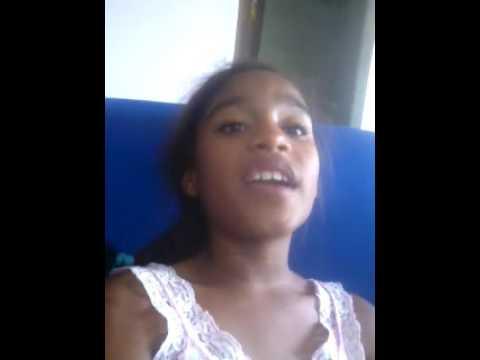 evanny beatria wwww com youtube