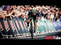 Caleb Ewan 3ft Tall mp3