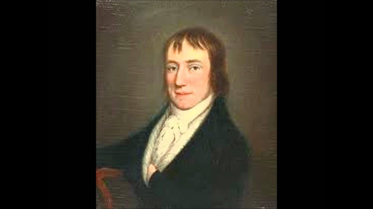 written in early spring by william wordsworth-essay Lines written in early spring william wordsworth , 1770 - 1850 i heard a thousand blended notes, while in a grove i sate reclined, in that sweet mood when pleasant thoughts bring sad thoughts to the mind.