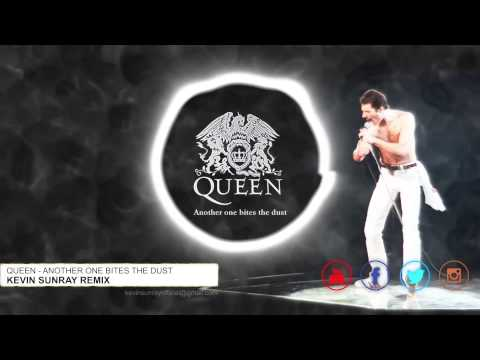 queen---another-one-bites-the-dust-(kevin-sunray-remix)