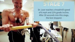 Download lagu What happens during a cardiac stress test?