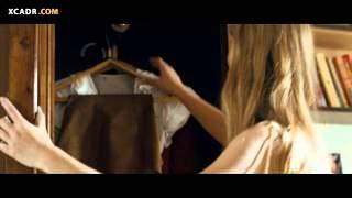 Голая Светлана Иванова - Бахметьева, из фильма Тест на беременность
