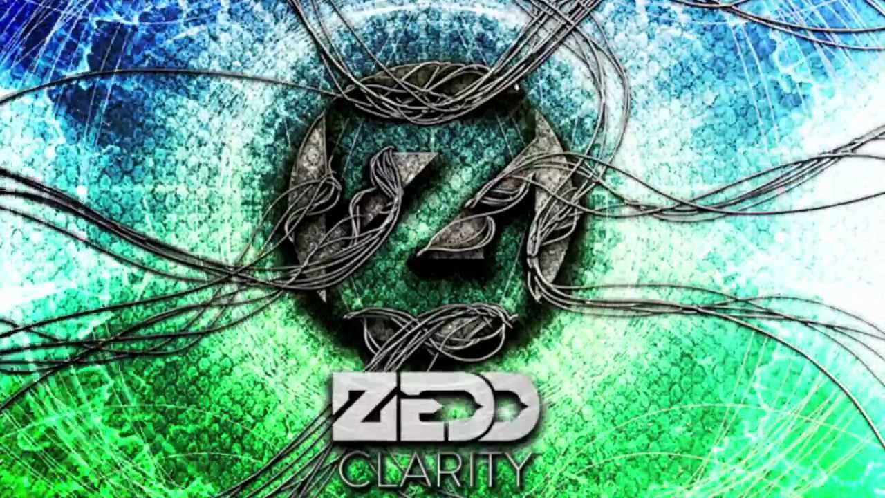 zedd-clarity-feat-foxes-zeddvideos