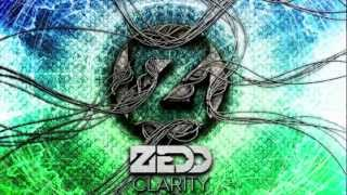 Zedd - Clarity (feat. Foxes) thumbnail