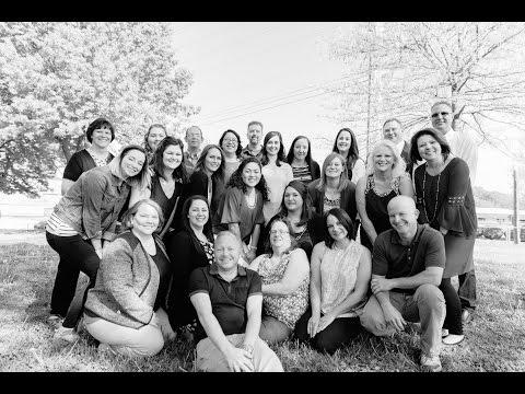 Ozarks Technical Community College H.I.S. Program Class of 2016 (Cohort D) Graduation Video