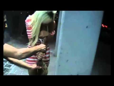 Japanese guys having sex