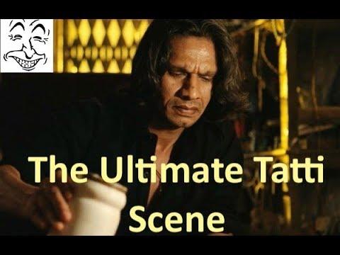 Download Vijay Raaz Comedy | Tatti scene | Very Funny|