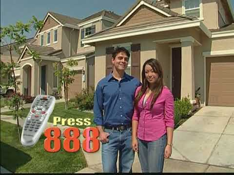 Comcast Real Estate on Demand Commercial