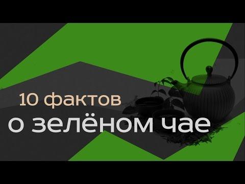 Иван чай, копорский чай купить от производителя Оптовые