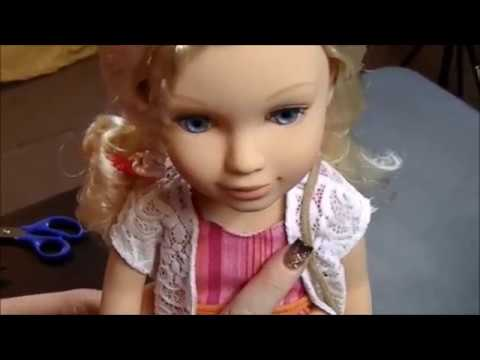 b4c687b567e Journey Girls: Ilee-Australia - YouTube