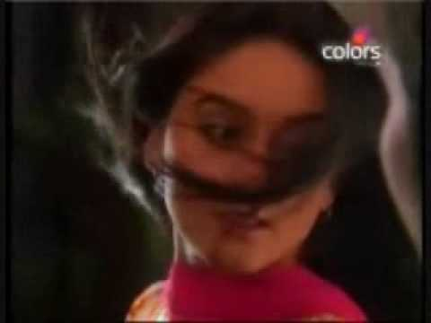 NAKUSHA AND DUTTA VM ON  KASH YE PAL _03.wmv