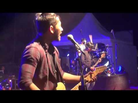 Noah Live - 06 - Ku Katakan Dengan Indah