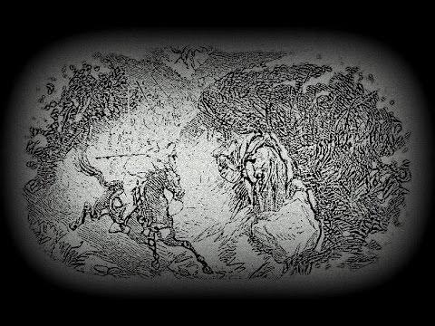 Berkane Story : La France & Les Beni Snassen (1859-1956) -Bande Annonce- Full HD 1080p