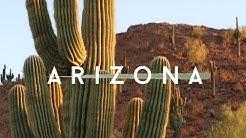 VLOG: Scottsdale, Arizona | gotcathy