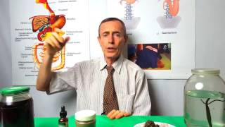 3 МЕТОДА! СНИМАЕТ БОЛЬ И НА ЭТОМ БОЛЕЗНЬ ЗАКАНЧИВАЕТСЯ! Боли в плечах - артрит, артроз!