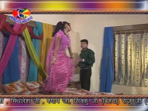 Naihare Mein Rahati # Babuni Aankh Mareli # Baliram Balluji