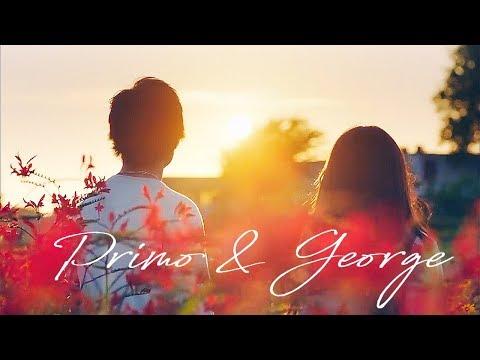 Primo & George | Mahalin Mo Sya Nang Ganito
