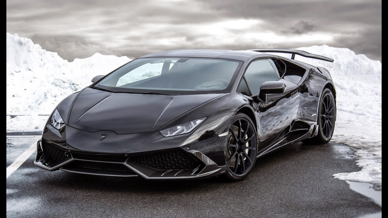 sports cars 2015 lamborghini huracan lp 610 4 youtube
