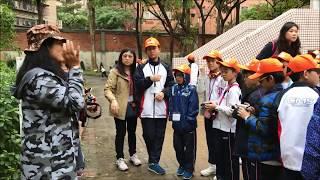 Publication Date: 2017-12-08 | Video Title: 20171207丹拿山循道學校交流紀錄