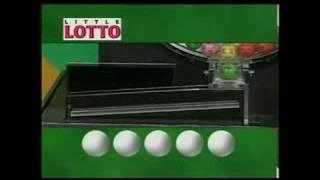 Repeat youtube video Illinois Lotto