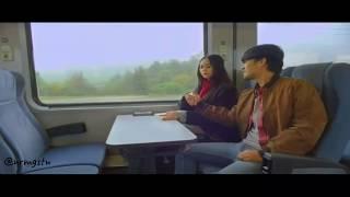 Video Noah - Ini Cinta   Arini download MP3, 3GP, MP4, WEBM, AVI, FLV November 2019
