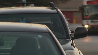 Police: Multiple armed carjackings within 3-hour span Tuesday night in Chicago