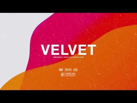 "(FREE) | ""Velvet"" | Swae Lee x Ozuna x Maluma Type Beat | Free Beat Dancehall Pop Instrumental 2019"