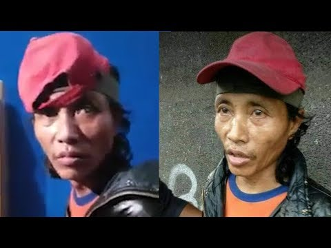 Pengakuan Terduga Pelaku Mutilasi Tubuh Wanita di Pasar Besar Malang