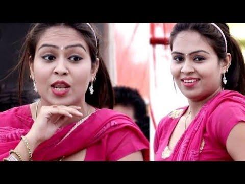 RC Upadhyay New Dance   Haryanvi Latest Dance    Angoor    RC New Dance 2019