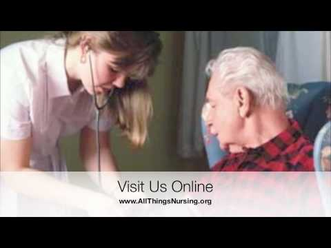 IN HOME NURSING CARE GAINESVILLE FL FLORIDA, IN HOME ...