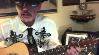 MAGICAL MYSTERY TOUR - BEATLES - GUITAR LESSON