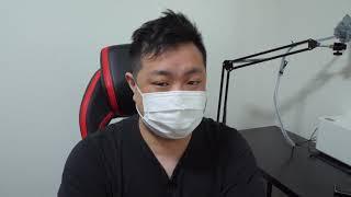 【NGT48】加藤美南の研究生降格処分について。