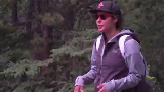 Canyon City Historical Nature Hike