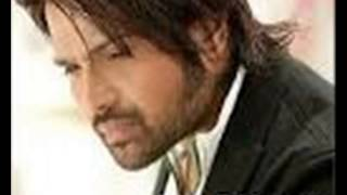 HIMESH RESHAMMIYA-INDIAN SONG-[TECHNO NHEL MIX]