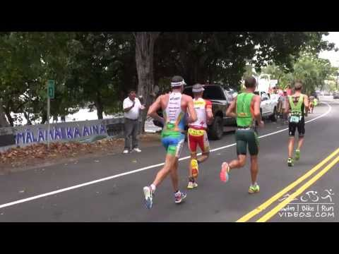 pro-men-running-2013-hawaii-ironman-kona