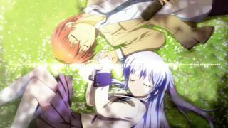Sayaka Shionoya | 塩ノ谷早耶香 | [Nightcore] 塩ノ谷早耶香 検索動画 11