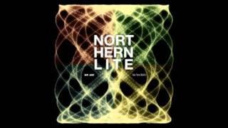 Northern Lite - Enemy.wmv