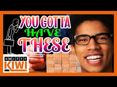 business-s1-•-e14-►-business-succession-planning-tips:-how-to-prepare-for-your-company's-future