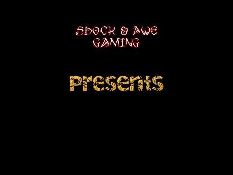Shock & Awe Gaming - Siralim 2 Episode 36