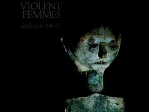 Violent Femmes - Black Girls mp3