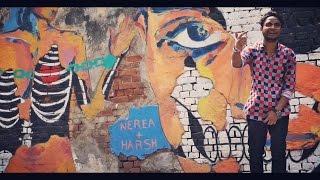 NEW HINDI RAP SONG 2016 | HIP HOP KI JUNG BY VISHAL RAPPER Y-RUS | Official Music Video | DESIHIPHOP