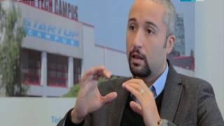 الحلقة الكاملة لبرنامج مصر تستطيع لقاء مع المهندس احمد عادل