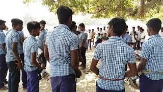 Area pasanga band boys devikapuram