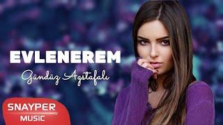 Herşey Senin için Remix 2018 Azeri Vocal Mix  & Azeri Best Müzik  ✔✔