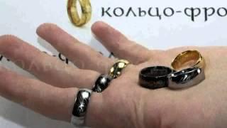 Купить Кольцо - vecaranda(, 2014-08-09T09:29:00.000Z)