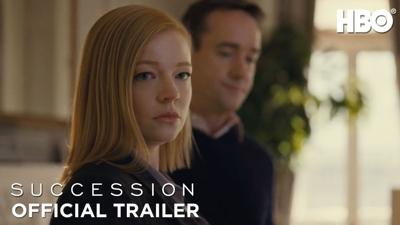 Succession Season 2 News, Cast, Rumors, Air Date - What to Know